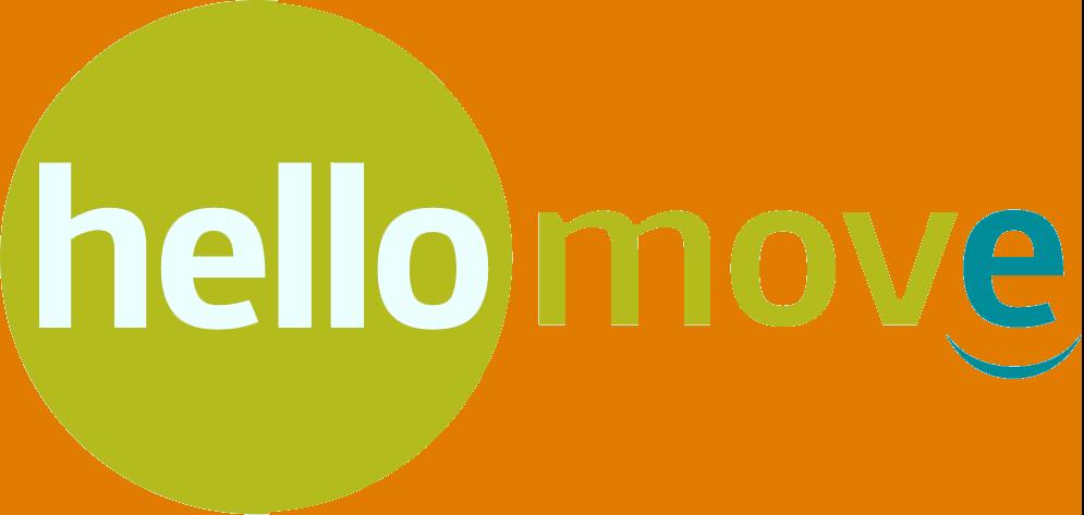 Hellomove Logo